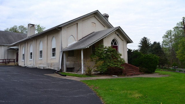Pawling Independent Baptist Church in Phoenixville, PA 19460